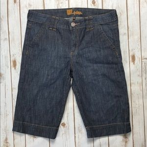 KUT | Bermuda Shorts